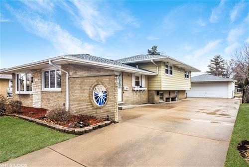 1056 Stockton, Des Plaines, IL 60018