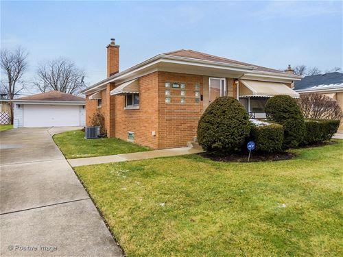 1534 Homestead, La Grange Park, IL 60526