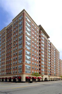 77 S Evergreen Unit 803, Arlington Heights, IL 60005