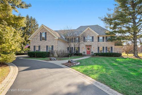 28533 W Heritage Oaks, Barrington, IL 60010