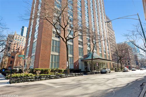 1325 N State Unit 7E, Chicago, IL 60610 Gold Coast