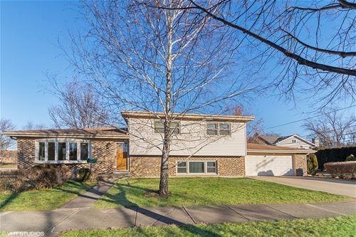 516 W Clarendon, Arlington Heights, IL 60004