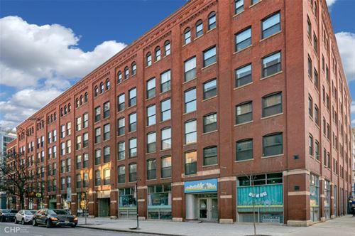 225 W Huron Unit 414, Chicago, IL 60610 River North