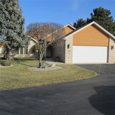 6502 Scotch Pine, Tinley Park, IL 60477