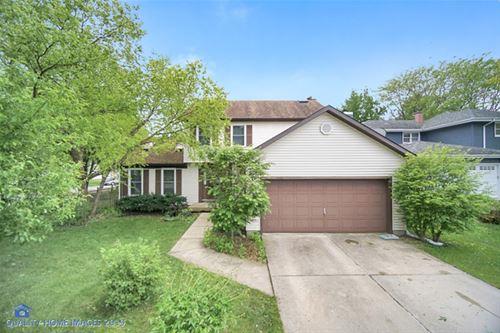 1126 Lakeside, Naperville, IL 60564