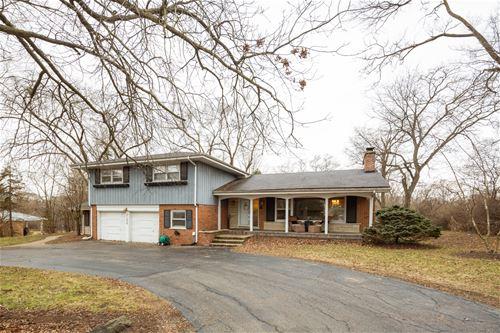 21254 N Crestview, Barrington, IL 60010