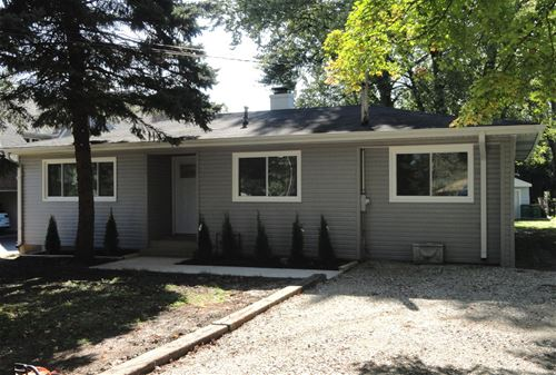 101 60th, Downers Grove, IL 60516