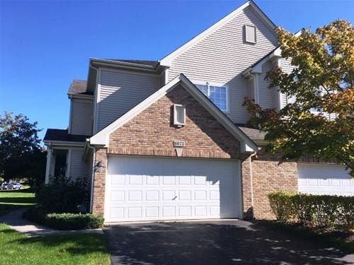 6075 Delaney, Hoffman Estates, IL 60192