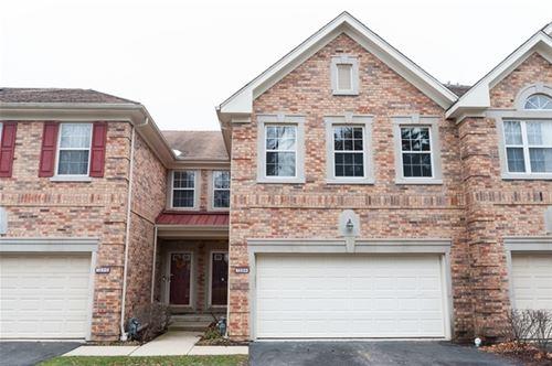 1284 Ashley, Vernon Hills, IL 60061