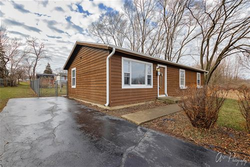 2007 Brentwood, Mchenry, IL 60050