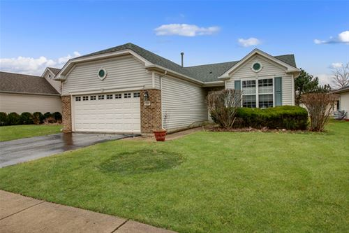 12881 Applewood, Huntley, IL 60142
