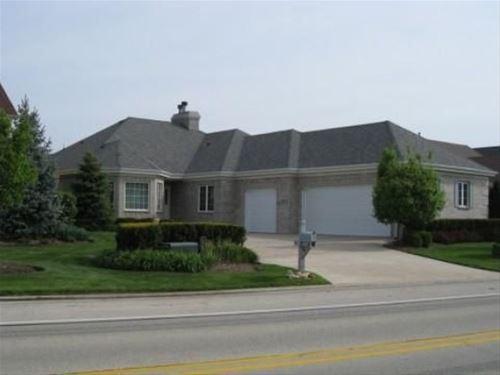 22824 Pilcher, Plainfield, IL 60544