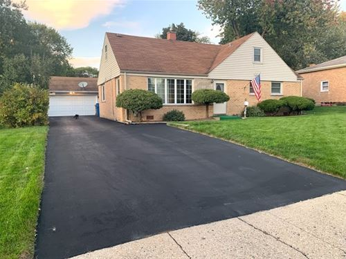 336 Orchard, Roselle, IL 60172