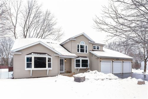 36W044 Hollowside, Dundee, IL 60118