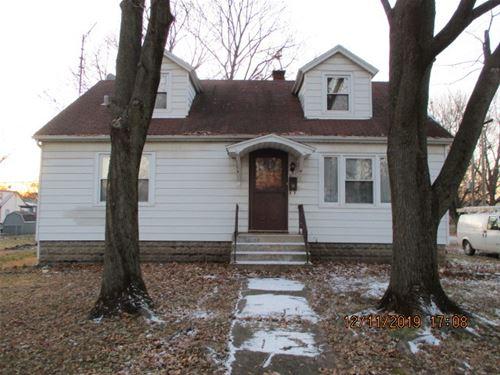 51 Cherry Hill, Joliet, IL 60433