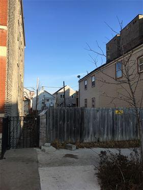 1016 W 19th, Chicago, IL 60608 Pilsen