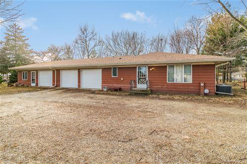 15406 S Joliet, Plainfield, IL 60544