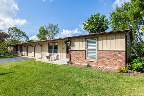10517 Cindy Jo, Huntley, IL 60142
