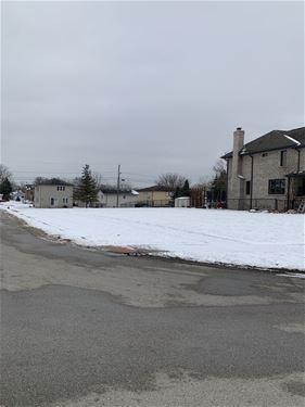 1043 N Yale, Villa Park, IL 60181
