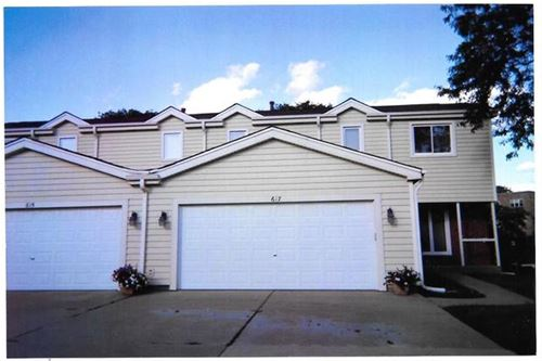 617 Darien, Hoffman Estates, IL 60169