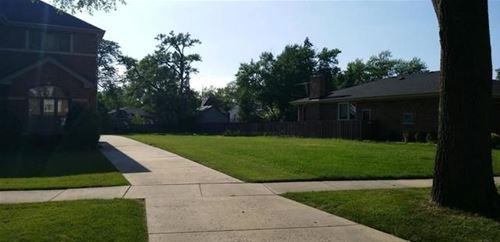 1402 S Vine, Park Ridge, IL 60068