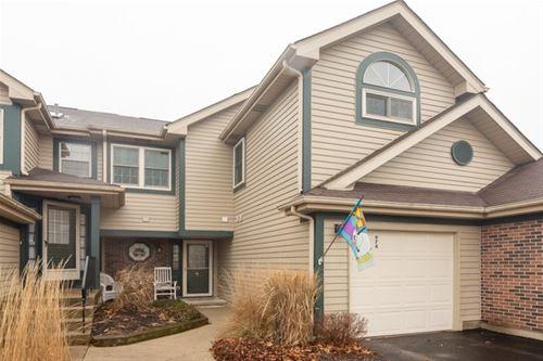 974 Ridgefield, Wheeling, IL 60090