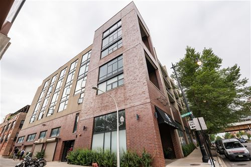 3946 N Ravenswood Unit 304, Chicago, IL 60613 Northcenter