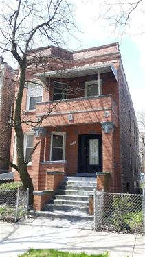 2120 S Ridgeway, Chicago, IL 60623 Little Village