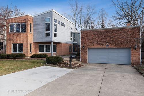 1205 Wincanton, Deerfield, IL 60015
