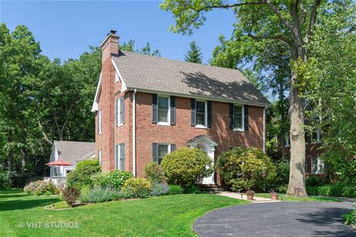 1086 Ridgewood, Highland Park, IL 60035