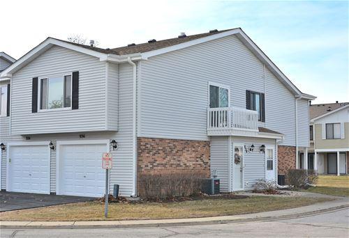 936 Adams Unit 936, Vernon Hills, IL 60061