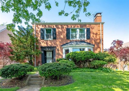 9616 S Charles, Chicago, IL 60643 Beverly
