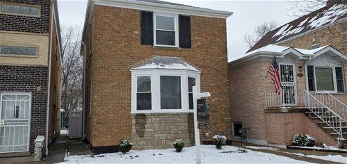 1228 Home, Berwyn, IL 60402