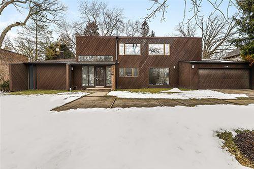 1101 Melvin, Highland Park, IL 60035
