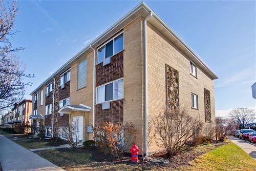 9249 Irving Park Unit 2E, Schiller Park, IL 60176