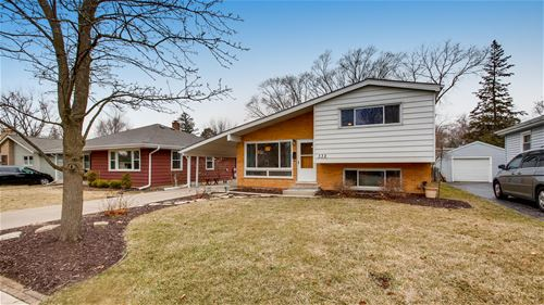 332 N Martha, Lombard, IL 60148