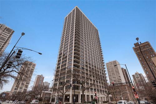 88 W Schiller Unit 2806L, Chicago, IL 60610 Gold Coast