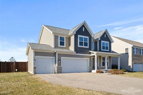 1103 Treesdale, Joliet, IL 60431