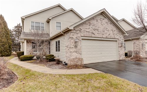 808 Villa, Crystal Lake, IL 60014