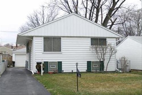 310 Merrill, Calumet City, IL 60409