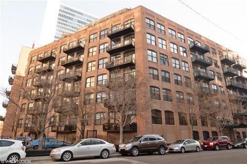 520 W Huron Unit 306, Chicago, IL 60654 River North