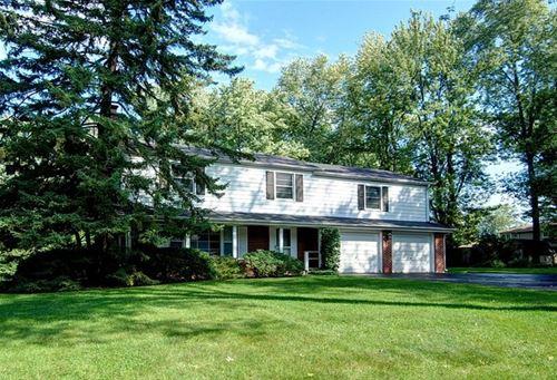 1650 W Greenbriar, Mount Prospect, IL 60056