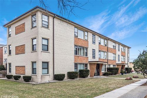 5624 W Goodman Unit 1, Chicago, IL 60630 Jefferson Park