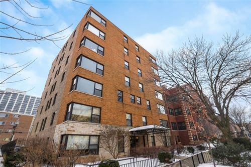 525 W Aldine Unit 202, Chicago, IL 60657 Lakeview