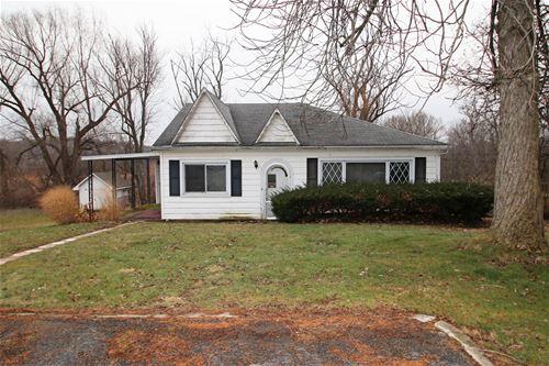 511 Engels, Spring Grove, IL 60081