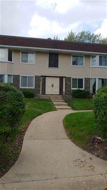 3012 Roberts Unit 5, Woodridge, IL 60517