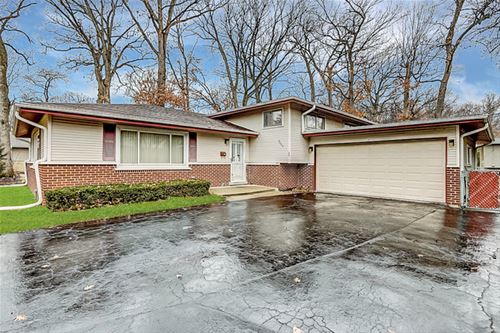 3920 Gregory, Northbrook, IL 60062