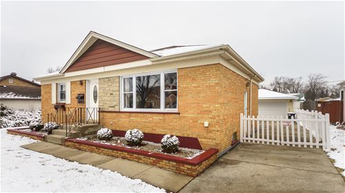 11212 Charles, Westchester, IL 60154