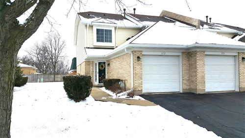 372 Lakeview, Bolingbrook, IL 60440