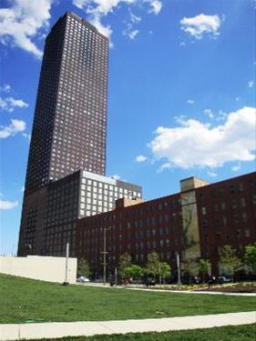 474 N Lake Shore Unit 5203, Chicago, IL 60611 Streeterville